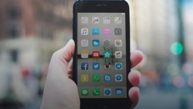 تحسين عمل هاتفك الآيفون القديم