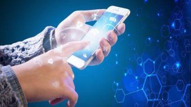 كيف تزيد سرعة هاتفك الأندرويد