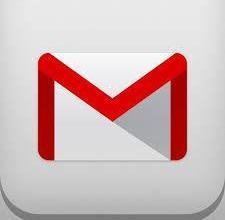 تجنب تلك الأخطاء عند إستخدام البريد