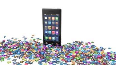 تطبيقات عليك حذفها من هاتفك الأندرويد