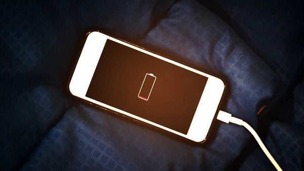 كيف تستدل على تلف هاتفك الذكى