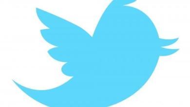 منع الغرباء من التعليق على تغريداتك