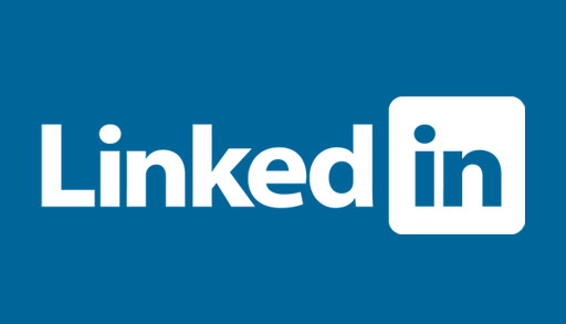 نشر مقالك الخاص على LinkedIn