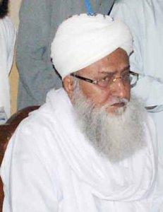 Haji Khair Muhammad Abbasi 2
