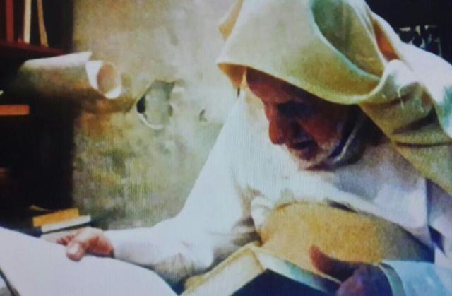 Shaykh Muhammad ibn Yaqub al-Hijazi