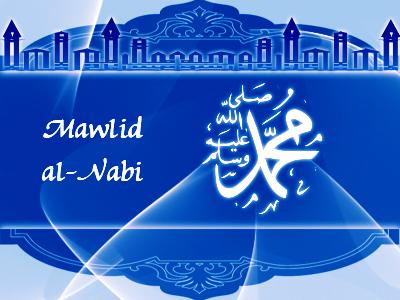 mawlid_al_nabi
