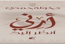 Photo of تحميل رواية أرني أنظر إليك خولة حمدي PDF