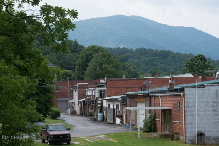 2016 July 4 N Carolina (355 of 414)