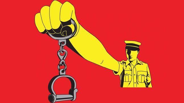 آسام میں سوشل میڈیا پرطالبان کی حمایت کرنے والے 14افرادگرفتار