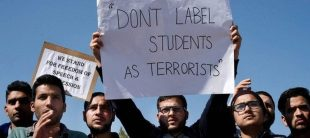 Kashmiri students attacked following India's loss to Pakistan in T20 World Cup