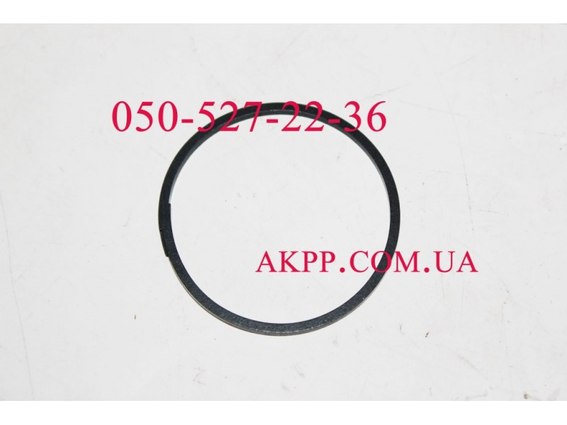 Piston ring E F clutch ZF 5HP18 ZF 5HP19FLA 91-up 0734317219