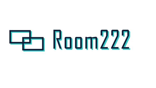 Room222 <BR>クリエーターが集まるプラットホーム✨