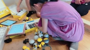 STEM CAMP-513
