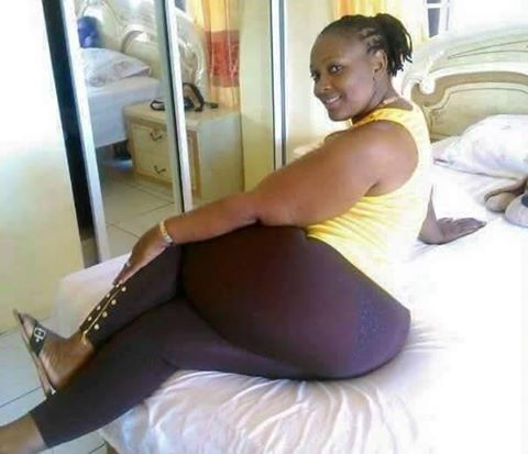 Rich Sugar Mamma in Kambuzuma looking for a man posts on Facebook