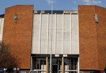 Harare-Magistrates'-Court