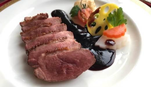 『シェ・アンジュ』@弘前は開放感ある一軒家でフランス料理を気軽に楽しめる青森フレンチ!