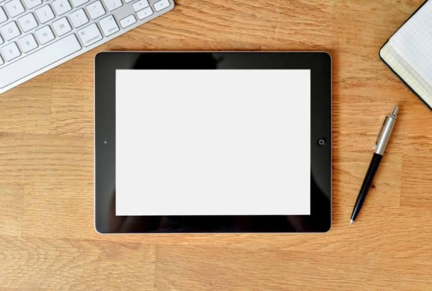 【徹底比較】iPad・iPhone用おすすめ手書きメモ・ノートアプリ3選!
