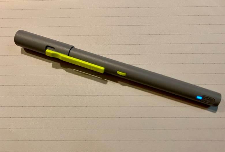 Neo Smartpen M1