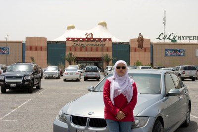 Living In Kuwait – Food & Groceries | Malaysian Living In ...