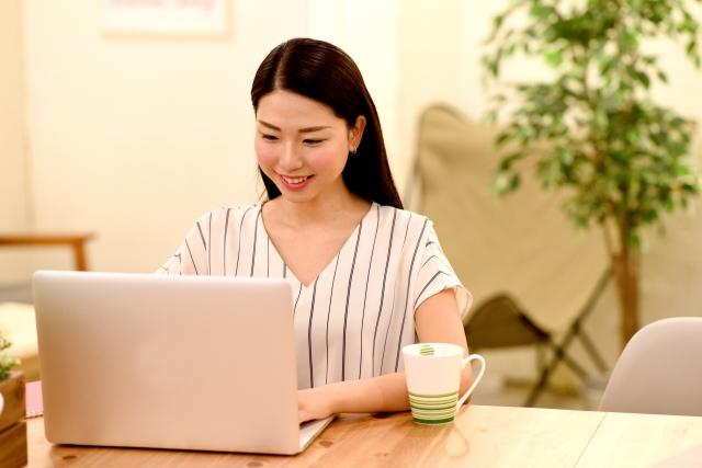 速くブログを書くためにできる、3つのこと
