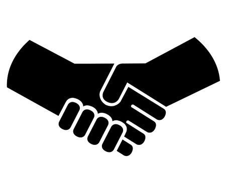 好感度を高めて、交渉を成功させよう