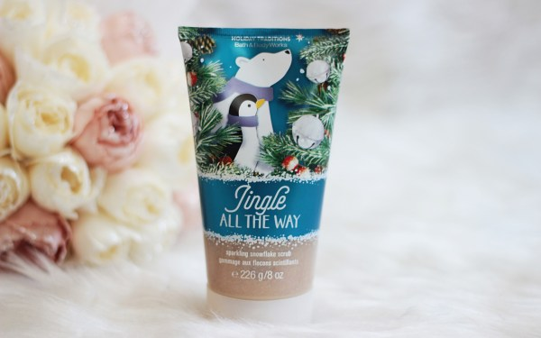 bath-and-body-works-jingle-all-the-way