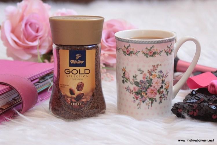 tchibo-gold-selection-kahve