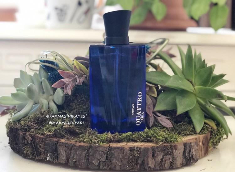farmasi-quattro-aria-parfum