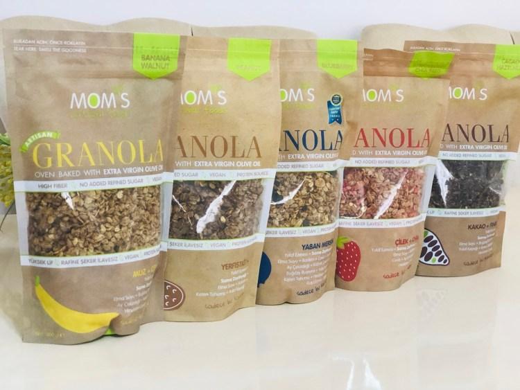 moms-granola