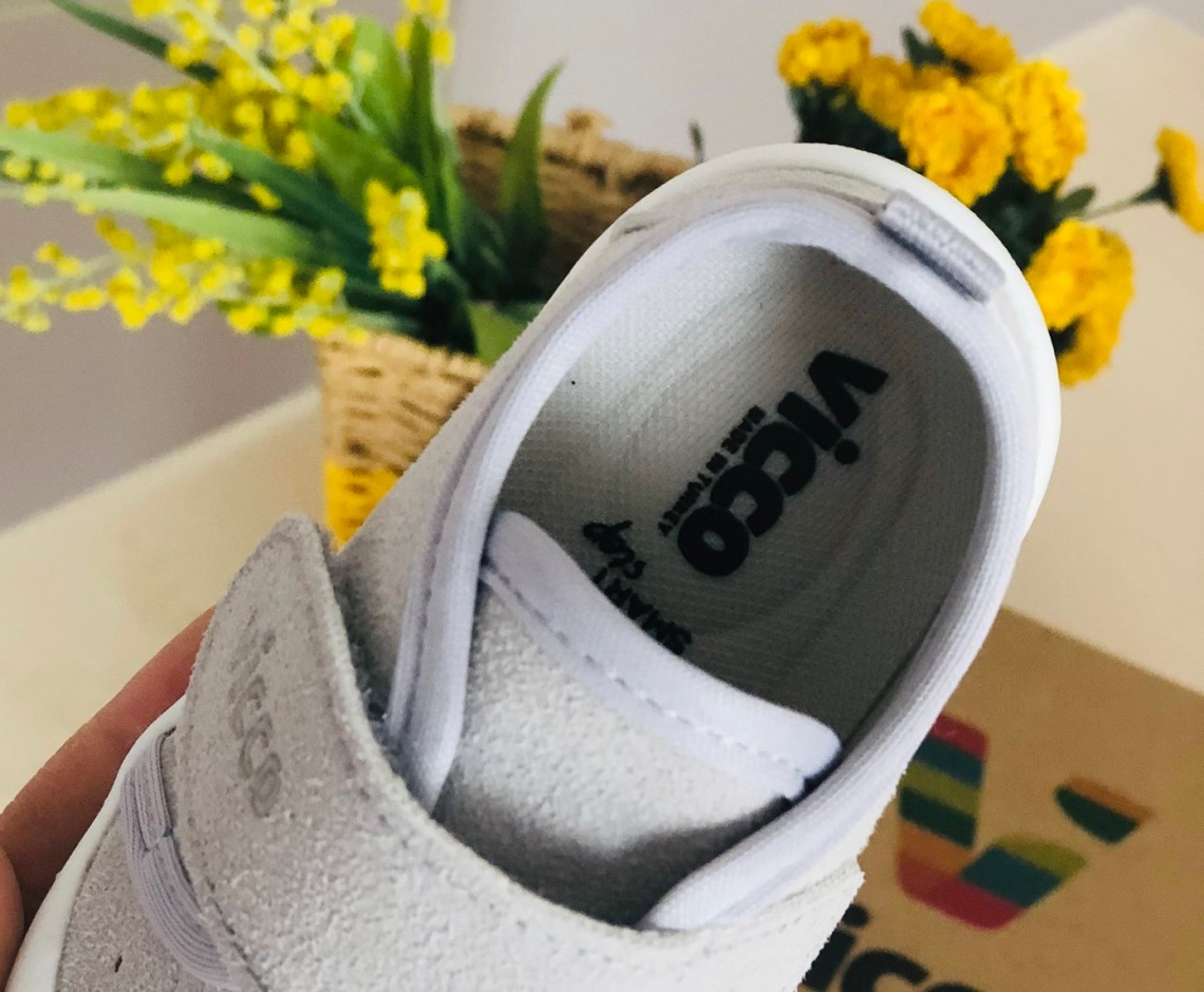 vicco-ilk-adim-ayakkabisi-kullananlar
