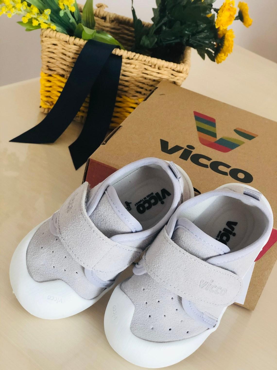 vicco-ilk-adim-ayakkabisi