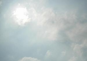 Die Sonne ist der Hauptdarsteller dieser Fantasiereise.