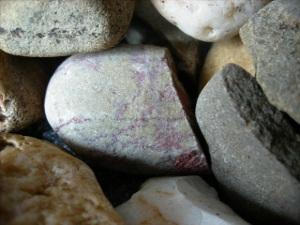 Eine Fantasiereise in die Steinzeit.