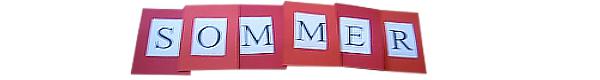 Bei diesem Buchstabenspiel für Senioren werden Wörter gelegt.