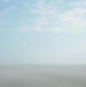 Eine Fantasiereise in die Wüste.