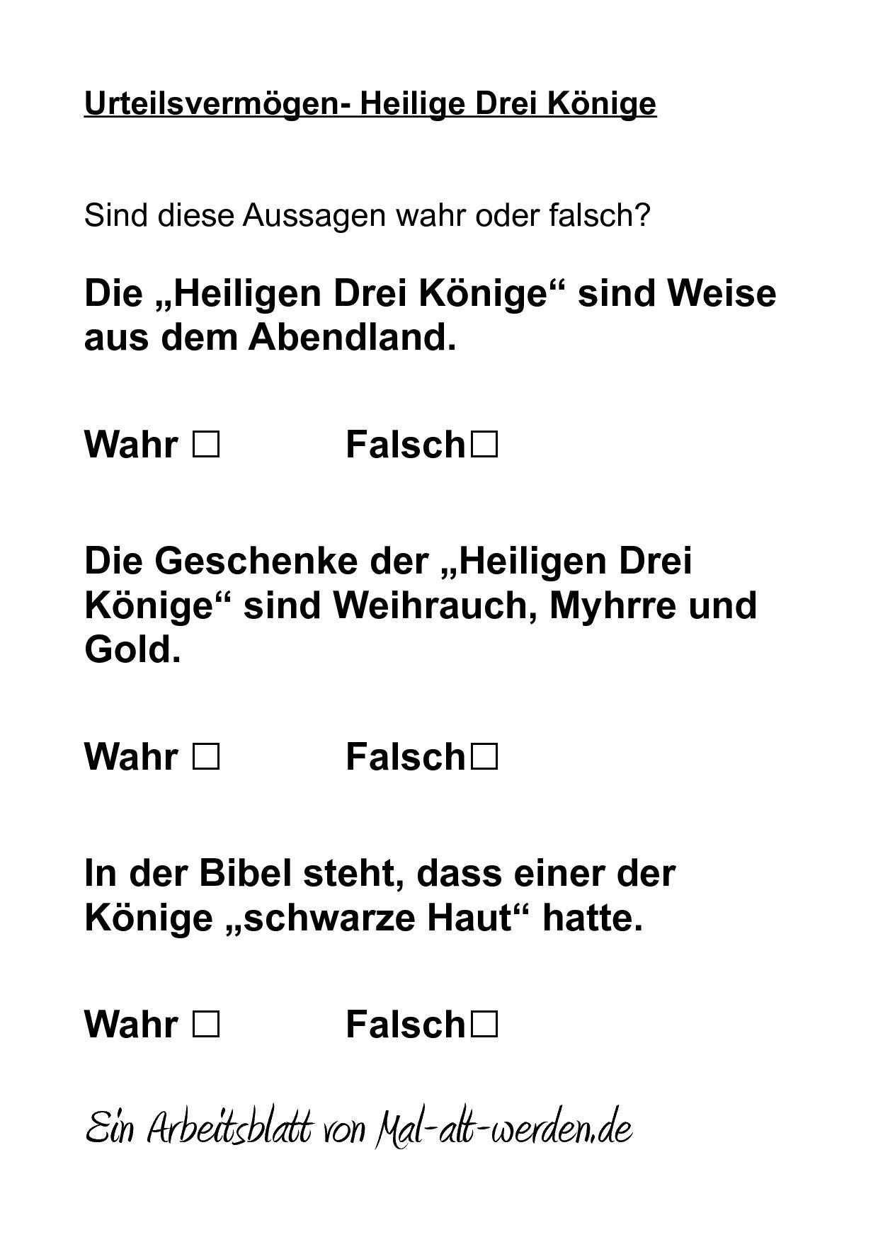 "Exelent 19Ã""nderung Arbeitsblatt Ornament - Mathe Arbeitsblatt ..."