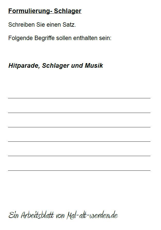 Colorful Suche Nach Thema Arbeitsblatt Motif - Kindergarten ...