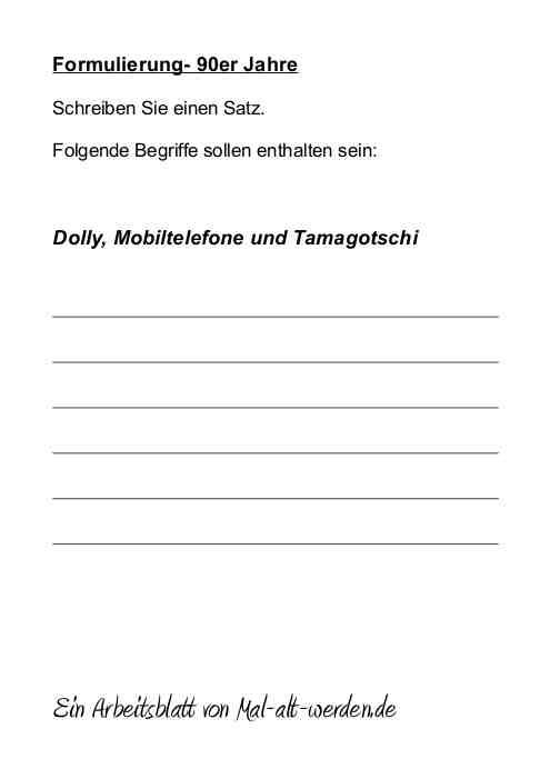 arbeitsblatt-formulierung-90er-jahre