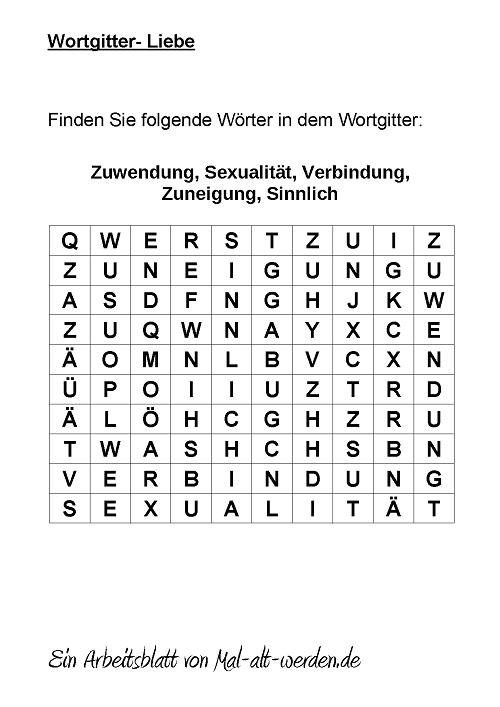 wortgitter-liebe