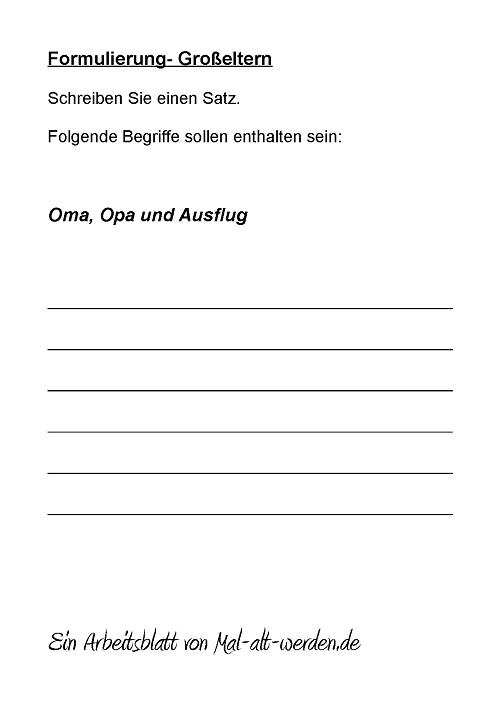 Ausgezeichnet Bruchstreifen Arbeitsblatt Ideen - Super Lehrer ...
