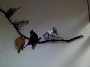 vogeltastschnur-basteln