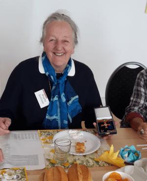 brigitta-schroeder-bundesverdienstkreuz