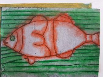 linol-coloriert-mal-atelier