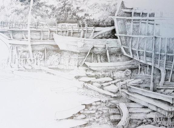zeichnung-texturen-mal-atelier-20
