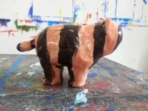 keramik-fuer-starke-stuecke_02