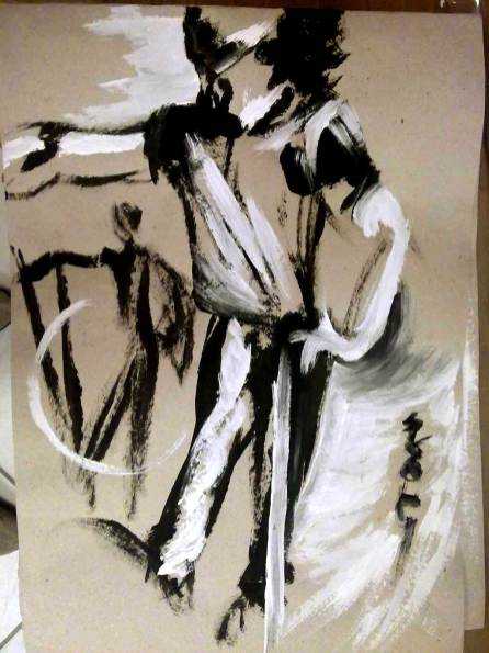mal-atelier-chromik-menschen-skizze-16