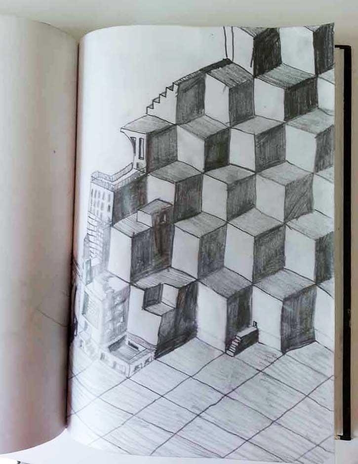 mal-atelier-chromik-zeichnen-jugend-16