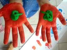 mal-atelier-chromik-kinder-farbexperiment