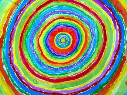 mal-atelier-chromik-farbenreich-13