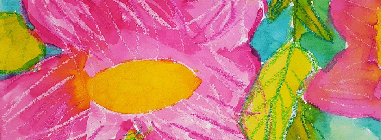 aquarell-ferienkurs-sommer-18-mal-atelier-chromik